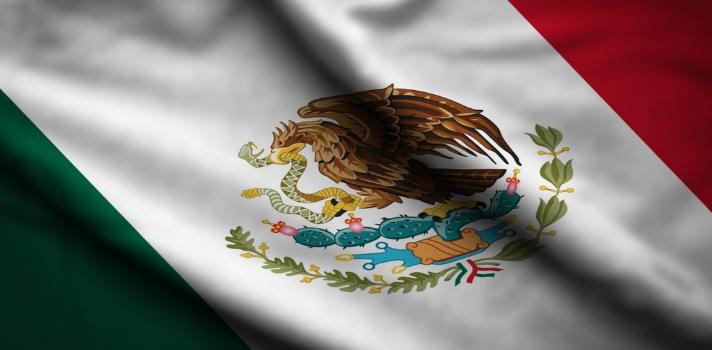 Mentiras y verdades de la historia mexicana