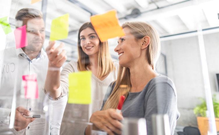 Mercadeo y ventas: todo lo que debes saber