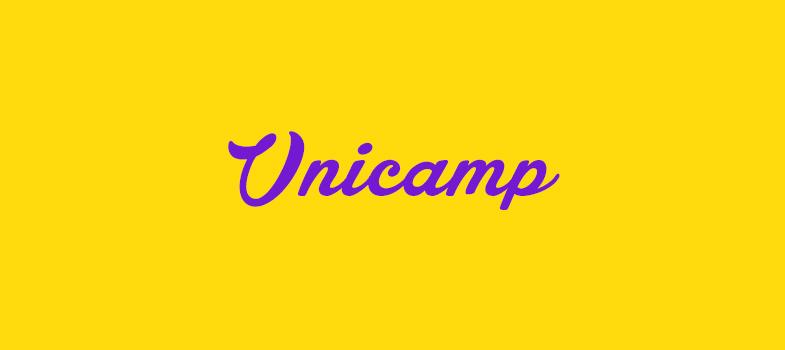 <p>Na manhã desta sexta-feira (12), a <strong><a title=Unicamp é melhor universidade do Brasil, segundo MEC href=https://noticias.universia.com.br/destaque/noticia/2015/12/28/1135046/unicamp-melhor-universidade-brasil-segundo-mec.html>Universidade Estadual de Campinas (Unicamp)</a></strong>divulgou a lista de convocados em primeira chamada do vestibular de 2016. Para consultar os nomes dos aprovados, <strong><a title=Comvest href=https://www.comvest.unicamp.br/index.html target=_blank>basta acessar o site oficial da Comissão Permanente para os Vestibulares da Unicamp (Comvest)</a></strong>e digitar o nome completo do candidato ou número de inscrição.</p><p></p><blockquote style=text-align: center;><strong>Guia de Profissões</strong>: confira cursos universitários <span style=text-decoration: underline;><a id=ESTUDIOS class=enlaces_med_leads_formacion title=Guia de Profissões: confira cursos universitários no Brasil href=https://www.universia.com.br/estudos target=_blank>aqui</a></span></blockquote><p><span style=color: #333333;><strong>Você pode ler também:</strong></span><br/><br/><a style=color: #ff0000; text-decoration: none; text-weight: bold; title=MEC divulga segunda lista de aprovados no Prouni href=https://noticias.universia.com.br/destaque/noticia/2016/02/12/1136303/mec-divulga-segunda-lista-aprovados-prouni.html>» <strong>MEC divulga segunda lista de aprovados no Prouni</strong></a><br/><a style=color: #ff0000; text-decoration: none; text-weight: bold; title=Pré-selecionados no Fies já podem pedir contrato href=https://noticias.universia.com.br/destaque/noticia/2016/02/11/1136253/pre-selecionados-fies-podem-pedir-contrato.html>» <strong>Pré-selecionados no Fies já podem pedir contrato</strong></a><br/><a style=color: #ff0000; text-decoration: none; text-weight: bold; title=Todas as notícias de Educação href=https://noticias.universia.com.br/educacao>» <strong>Todas as notícias de Educação</strong></a></p><p></p><p>Os estudantes aprovados deverão fazer a ma