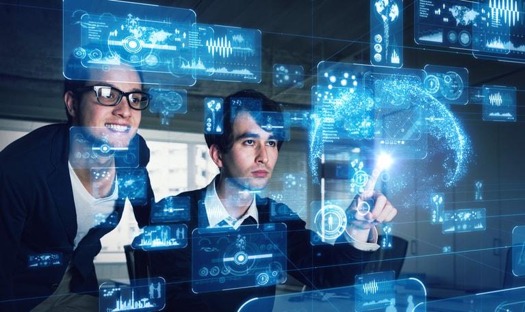 Métodos de estudio en la época de la transformación digital
