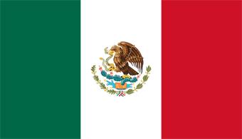 Infográfico: mais de 30 coisas que deve saber antes de ir estudar e trabalhar no México