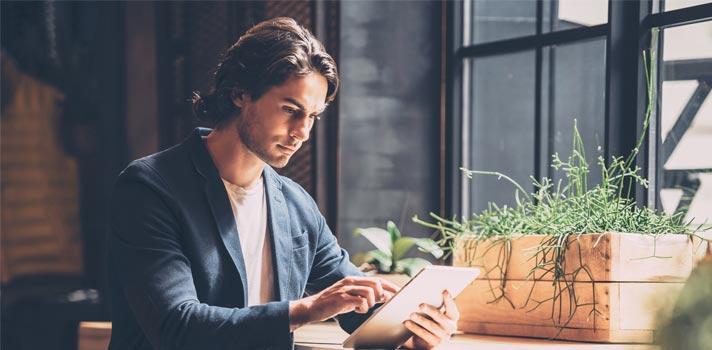Conheça as economias emergentes em que os Millennials mais querem trabalhar