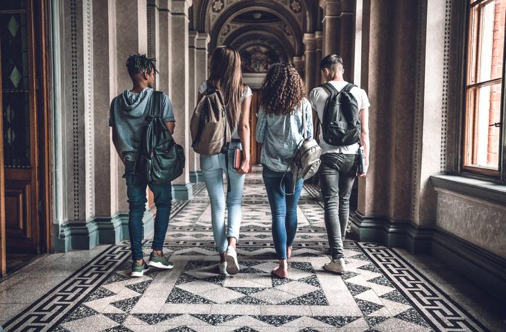 ¿Cuáles son los beneficios estudiantiles de Mineduc?