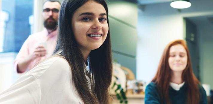 Un 45% más de jóvenes se han inscrito para acceder a la Gratuidad y Beneficios Estudiantiles 2018