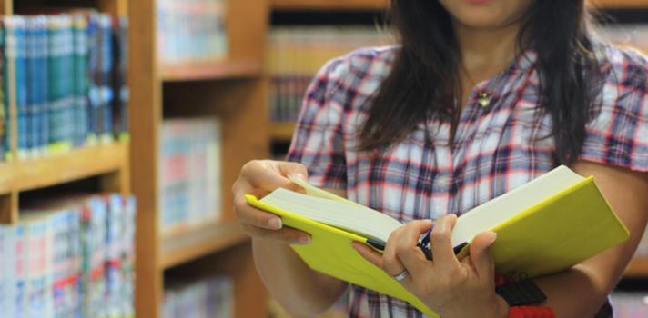 El Ministerio de Educación ha dado a conocer los resultados de la Preselección de Gratuidad y beneficios estudiantiles 2018.