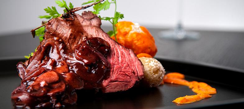 Miríada X apresenta 2ª edição do curso online de gastronomia a vácuo