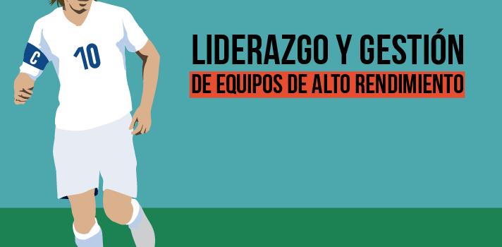 Especialista da Escola do Real Madrid na Universidade Europeia para falar sobre Liderança no Desporto