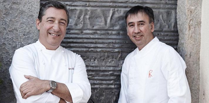 Miríada X relança curso online gratuito de gastronomia