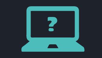 El e-learning es una modalidad de estudio que día a día gana mas adeptos.