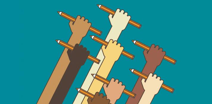 <p>Tomar notas de los ejemplos y comentarios expuestos por tus profesores y tus compañeros es un <strong>hábito sumamente favorable para tu aprendizaje</strong>, ya que no solo te permitirá complementar la visión de los autores que debés estudiar y facilitar su comprensión, sino que también te ayudará a recordar cuáles son los aspectos más importantes de cada teoría.<br/><br/><br/><br/></p><div class=lead><h3>Técnicas y hábitos de estudio que te lleven al éxito académico (EBOOK)</h3><img src=https://imagenes.universia.net/gc/net/images/educacion/e/eb/ebo/ebook-gratis-tecnicas-estudio-universidad.jpg alt=title= class=alignleft/><p>Una guía para todo estudiante universitario que buscan tener un paso exitoso por la universidad.</p><p>Contiene recursos, consejos e ideas para que el alumno pueda rendir al máximo y obtener los mejores resultados académicos.</p><div class=clearfix></div><p><a href=/downloadFile/1148595 class=enlaces_med_registro_universia button button01 title=Ebook sobre técnicas y hábitos de estudio para la universidad target=_blank onclick=ga('ulocal.send', 'event', 'DescargaFicherosBajoLogin', '/net/privateFiles/2017/0/18/ebook-tecnicas-habitos-estudio-universidad-.pdf' ,'Paso1AntesDeLogin'); id=DESCARGA_EBOOK rel=nofollow>Ebook sobre técnicas y hábitos de estudio para la universidad</a></p></div><p></p><p>Si bien esta es una práctica muy extendida, no todos los estudiantes toman apuntes de la forma correcta. Uno de los errores más frecuentes es, por ejemplo, anotar cada palabra que sale de la boca del docente con la mayor rapidez posible, en lugar de oír con atención y apuntar solo la información relevante.</p><p>Existen numerosas técnicas para facilitar la toma de apuntes, por ejemplo el <strong>Método Cornell</strong> (<em>CornellNote Taking System</em>, en inglés) ideado por Walter Paulk, escritor y profesor de la Universidad de Cornell, en la década de los 50.</p><p>También conocido como <strong>Método 6R</strong>, este sistema se aplica a través 