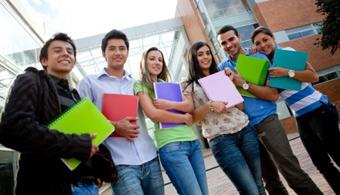 Modelos universitarios que dominan el mundo