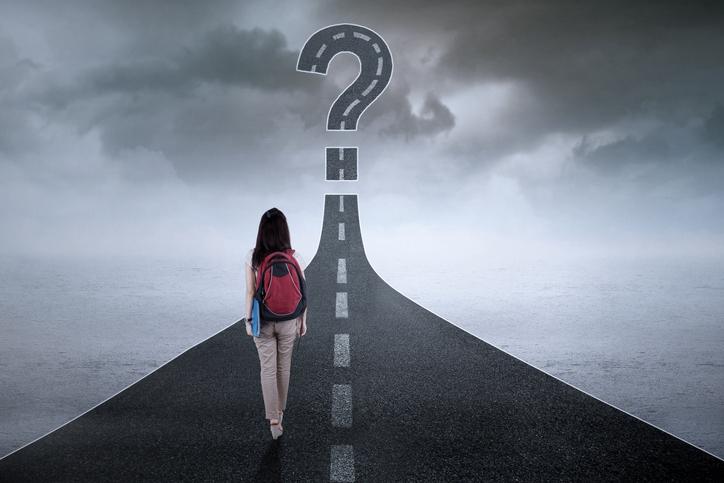 Módulos de grado medio o superior: ¿cómo elegir?