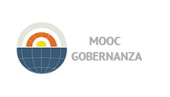 ¿De qué se trata el MOOC Gobernanza?