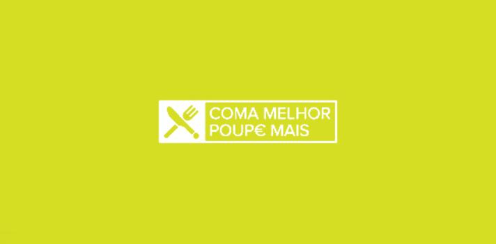 MOOC sobre alimentação saudável e acessível da U.Porto regressa à Miríada X