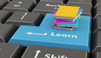 Plataformas MOOC gratuitas