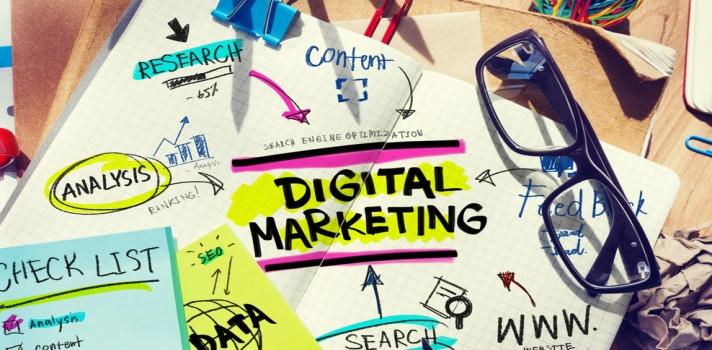 Os MOOCs gratuitos para formação em marketing digital podem ser muito úteis para alargar competências