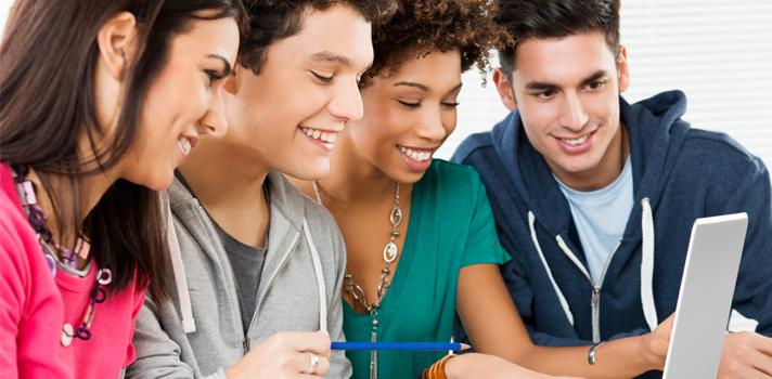 Tese da NovaSBE divulga fatores que contribuem para o sucesso académico no ensino superior em Portugal