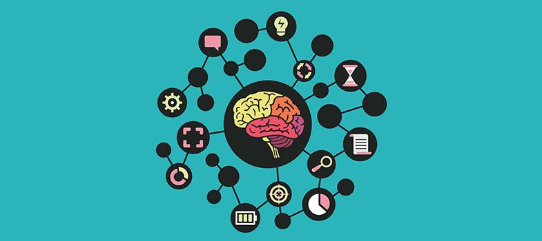 Si te enfrentas a un test psicológico, no te pongas nervioso y recurre a respuestas instintivas