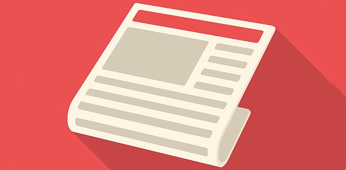 <p>As universidades costumam ter jornais próprios, por meio dos quais os alunos podem expressar opiniões e apontar as atividades do campus. São benéficos tanto para os que escrevem <a title=Os livros que você não pode deixar de ler em 2015 href=https://noticias.universia.com.br/destaque/noticia/2014/12/23/1117483/livros-pode-deixar-ler-2015.html>como para os que leem</a>. Além de poder informar, <strong>esse tipo de veículo serve também para despertar o senso crítico dos universitários.</strong></p><p></p><p><span style=color: #333333;><strong>Veja também:</strong></span><br/><a style=color: #ff0000; text-decoration: none; text-weight: bold; title=10 dicas para escrever seu livro href=https://noticias.universia.com.br/carreira/noticia/2015/07/02/1127629/10-dicas-escrever-livro.html>» <strong>10 dicas para escrever seu livro</strong></a><br/><a style=color: #ff0000; text-decoration: none; text-weight: bold; title=Como ser mais confiante na hora de escrever href=https://noticias.universia.com.br/destaque/noticia/2015/05/14/1125022/confiante-hora-escrever.html>» <strong>Como ser mais confiante na hora de escrever</strong></a><br/><a style=color: #ff0000; text-decoration: none; text-weight: bold; title=Todas as notícias de Educação href=https://noticias.universia.com.br/educacao>» <strong>Todas as notícias de Educação</strong></a></p><p></p><p>Quando você estiver na graduação e encontrar uma oportunidade de escrever para o jornal universitário, por que não aproveitar? Mesmo que você não curse Jornalismo, poder escrever para esse tipo de veículo pode trazer grandes vantagens para você. <strong> Confira algumas delas a seguir:</strong></p><p></p><p><strong> 1 –<a title=Saiba como a escrita pode combater o estresse href=https://noticias.universia.com.br/destaque/noticia/2015/03/30/1122449/saiba-escrita-pode-combater-estresse.html>Melhorar a escrita</a></strong></p><p>Independentemente da sua área de atuação, a boa escrita sempre será um diferencial. Quando você começa a es