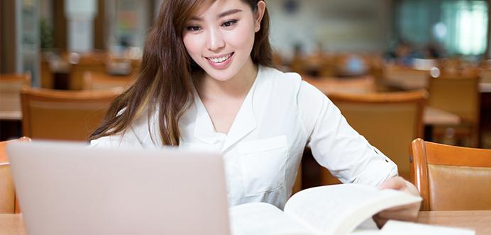 3 motivos para diversificar a forma como você estuda