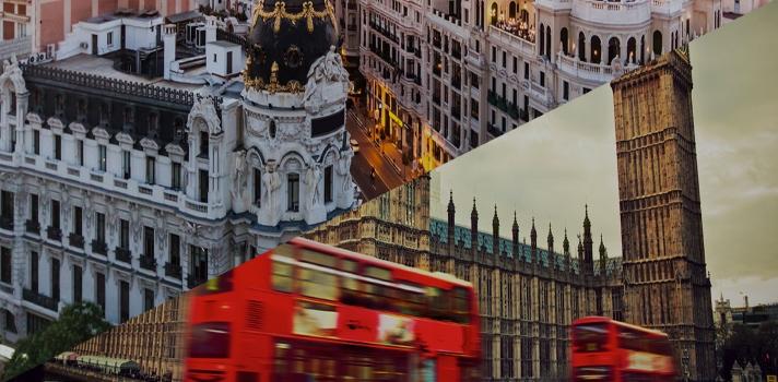Sistema Británico Educativo: ¿Son mejores las universidades británicas?