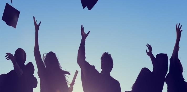 Estudiar en Londres viviendo en Madrid con el Official Bachelor´s Degrees in Professional Practice de MSMK University.