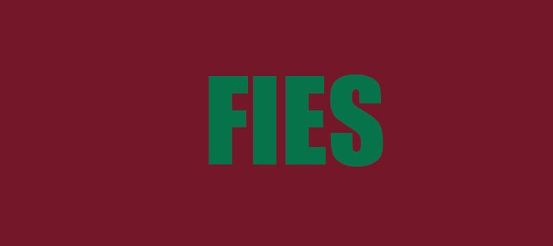 Renovação de contratos do Fies devem ser feitas até 31 de maio