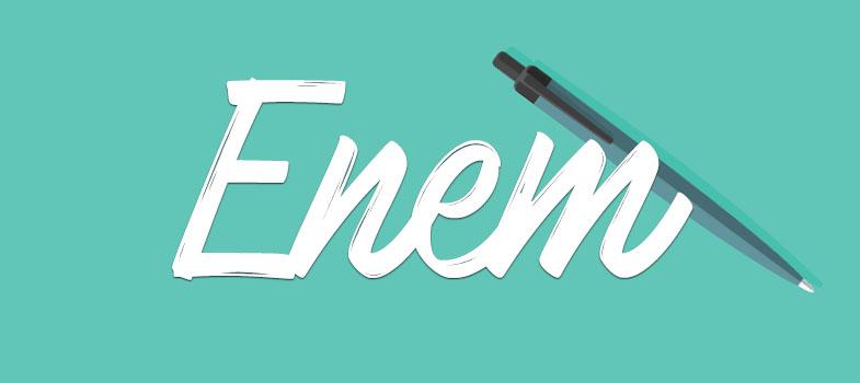 """<p>O <a href=https://www.mec.gov.br/ title=Ministério da Educação target=_blank>Ministério da Educação</a>anunciou que em janeiro será realizada uma <strong>consulta pública, em que a população poderá colaborar com as mudanças realizadas nas duas próximas edições do Enem</strong>. De acordo com o ministro da Educação, Mendonça Filho, o objetivo é receber sugestões de como melhorar o exame de forma democrática.</p><p><span style=color: #333333;><strong>Leia também:</strong></span><br/><a href=https://noticias.universia.com.br/tag/notícias-sobre-educação/ title=notícias sobre educação>» <strong>Todas as notícias sobre educação</strong></a><br/><a href=https://noticias.universia.com.br/destaque/noticia/2016/12/02/1147136/tirar-ano-folga-ensino-medio-boa-ideia.html title=Tirar um ano de folga depois do ensino médio: será que é uma boa ideia?>» <strong>Tirar um ano de folga depois do ensino médio: será que é uma boa ideia?</strong></a></p><p>As questões serão elaboradas durante o mês de dezembro, mas já é possível afirmar que temas como a duração do exame e os conteúdos da prova poderão ser postos em discussão. <br/><br/>Isso significa que a população pode defender um Enem de um dia, ao invés de dois, e que poderá opinar sobre como a <strong>Base Nacional Comum Curricular</strong>, resultante da reforma no ensino médio, impactará o Enem a partir de 2018.</p><p>""""Nós não temos ainda quadro de perguntas que podem ser feitas, que podem nortear o caminho a ser discutido. A temática não pode ser tão abrangente que termine virando algo difícil de coletar por aqueles que participam do Enem"""", afirmou o ministro em coletiva de imprensa. Ele disse ainda que a discussão tem um papel importante em manter o Enem interessante para os jovens.</p>"""