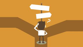 Quer mudar de carreira em 2015? Conheça dicas para escolher a área certa para você
