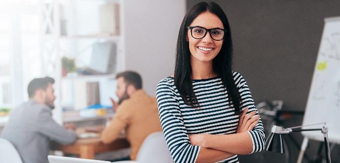 10 carreras que te asegurarán un trabajo al momento de egresar