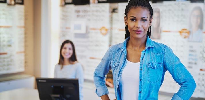 Evento na USP traz mulheres da tecnologia para debater empreendedorismo nesta quinta