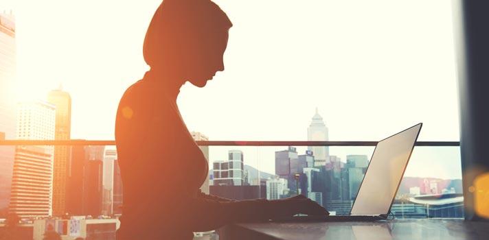 Onde estão as histórias de mulheres empreendedoras?