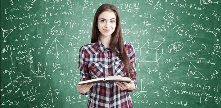 Olimpíada Internacional de Matemática terá prêmio para mulheres pela primeira vez