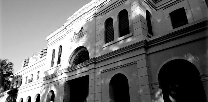 Recentemente reformado, Museu da Imigração do Estado de São Paulo guarda registros de imigrantes no Brasil