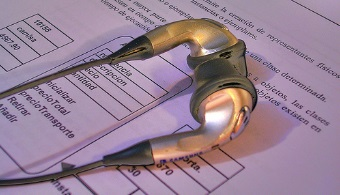 Estudiar con música: ¿es recomendable?