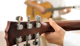 La música como profesión: una serie de conferencias por expertos en la materia