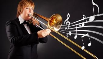 Introduzindo a musicoterapia nas escolas