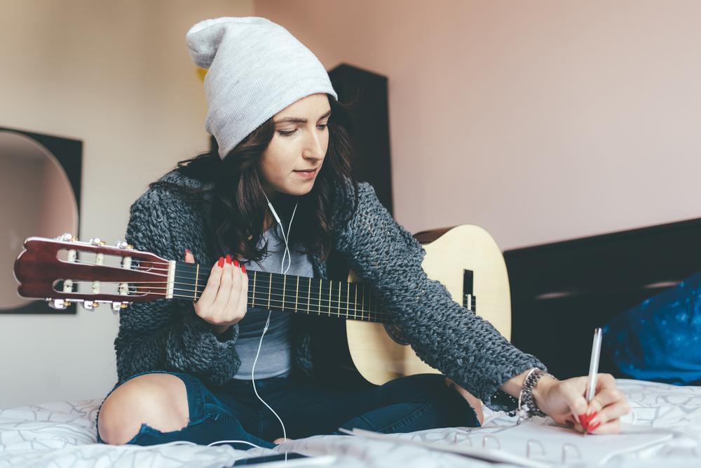 musicas para estudar, musica para estudos, playlist para estudos
