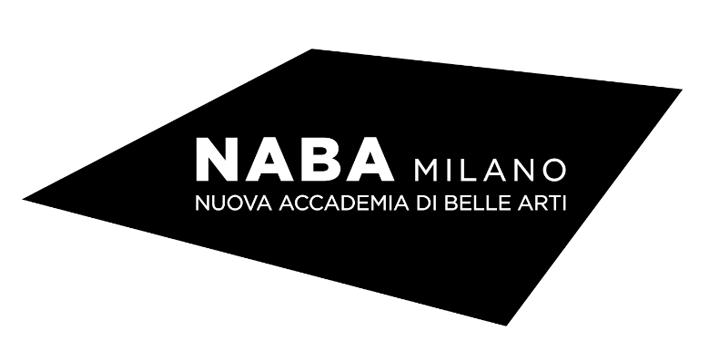 Aluna portuguesa ganha bolsa de estudos para programa de verão da NABA Milano
