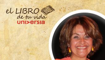 """<p style=text-align: justify;><strong>Nancy Villescas Sánchez</strong> es periodista y Consultora de Comunicaciones de la <strong>FAO</strong>. Dada su trayectoria y reconocimiento, <strong>Universia</strong> decidió consultarla en el marco del especial <strong>""""El Libro de tu Vida""""</strong> con el fin de conocer qué obras la inspiraron a lo largo de su carrera.</p><p style=text-align: justify;></p><p><br/><a style=color: #ff0000; text-decoration: none; title=¿Te interesa conocer qué otros libros recomendaron destacadas personalidades colombianas? Ingresa a la sección href=https://noticias.universia.net.co/tag/el-libro-de-tu-vida>» <strong>¿Te interesa conocer qué otros libros recomendaron destacadas personalidades colombianas? Ingresa a la sección El Libro de tu Vida</strong></a></p><p></p><p style=text-align: justify;><br/>Si bien dijo no poder mencionar un único libro, la periodista armó """"su propio ranking"""".</p><p style=text-align: justify;><br/>En el puesto número uno ubicó <strong>""""La Escafandra y la Mariposa""""</strong> del francés <strong>Jean-Dominique Bauby</strong>, un libro que según expresó """"no pudo dejar de leer hasta terminar"""". Es que según dijo """"es una mezcla en el que el libro y su autor son asombrosos. El autor porque con el movimiento de su ojo derecho, único órgano útil, deletreó el libro a su enfermera; el libro porque es el mundo visto desde los ojos de una persona que ha quedado invalida y con la mente lúcida de la noche a la mañana"""".</p><p style=text-align: justify;><br/>En segundo lugar seleccionó <strong>""""Los Miserables""""</strong> de<strong> Victor Hugo</strong> dado que """"la historia es maravillosamente escrita y su autor logra con las palabras transmitir los sentimientos de pena, alegría y dolor de sus protagonistas"""". <strong>Nancy Villescas Sánchez</strong> dijo que el final de libro es """"mucho mejor"""" que la película y que lo recomendaría """"como una manera de escribir desde la historia, con una guerra en el medio, una hermosa historia de amor p"""