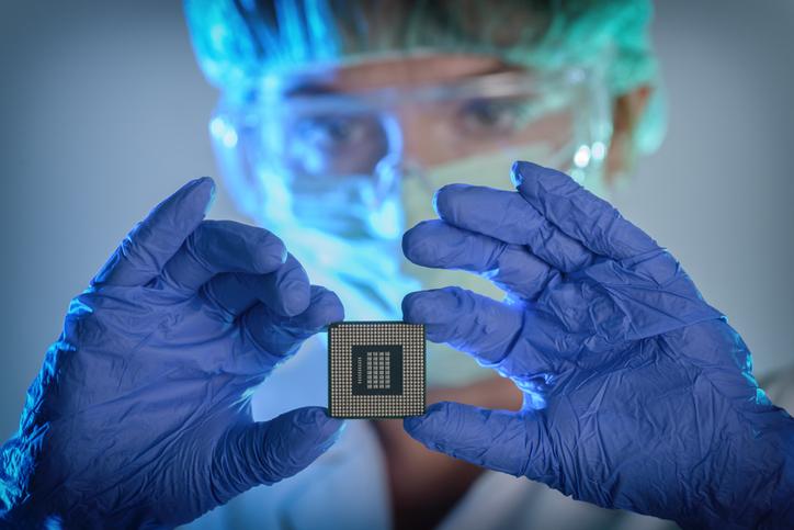 https://imagenes.universia.net/gc/net/images/educacion/n/na/nan/nanotecnolog%C3%ADa%20en%20Argentina.jpg