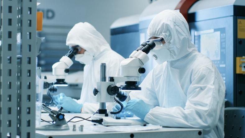 La nanotecnología: todo lo que necesitás saber sobre este concepto