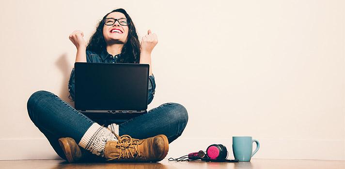 <p>Alcançar o sucesso na carreira é um processo que, em geral,<strong><a title=Confira como ser mais determinado em 2015 href=https://noticias.universia.com.br/atualidade/noticia/2014/12/31/1117737/confira-determinado-2015.html>demanda muita determinação e paciência</a></strong>de todas as pessoas. Além disso, pensar positivamente faz com que o profissional sinta menos dificuldades durante a jornada que o levará ao sucesso. Assim, <strong> confira o que você não deve pensar para conquistar todos os seus objetivos:</strong></p><p></p><p><span style=color: #333333;><strong>Veja também:</strong></span><br/><a style=color: #ff0000; text-decoration: none; text-weight: bold; title=5 hábitos diários para obter sucesso href=https://noticias.universia.com.br/carreira/noticia/2015/09/14/1131099/5-habitos-diarios-obter-sucesso.html>» <strong>5 hábitos diários para obter sucesso</strong></a><br/><a style=color: #ff0000; text-decoration: none; text-weight: bold; title=3 TED Talks sobre sucesso profissional href=https://noticias.universia.com.br/carreira/noticia/2015/08/20/1130158/3-ted-talks-sobre-sucesso-profissional.html>» <strong>3 TED Talks sobre sucesso profissional</strong></a><br/><a style=color: #ff0000; text-decoration: none; text-weight: bold; title=Todas as notícias de Carreira href=https://noticias.universia.com.br/carreira>» <strong>Todas as notícias de Carreira</strong></a></p><p></p><blockquote style=text-align: center;>Cadastre-se <span style=text-decoration: underline;><a id=REGISTRO USUARIOS class=enlaces_med_registro_universia title=Cadastre-se aqui para receber novidades sobre o Enem href=https://usuarios.universia.net/registerUserComplete.action?idC=2&idS=NOTICIAS_BR target=_blank>aqui</a></span> para receber novidades sobre o <strong>ENEM</strong></blockquote><p><strong> 1 –<a title=Enem no Divã: quando a idade NÃO importa href=https://noticias.universia.com.br/destaque/noticia/2015/10/07/1132117/enem-diva-idade-importa.html>Você é velho demais para mudança