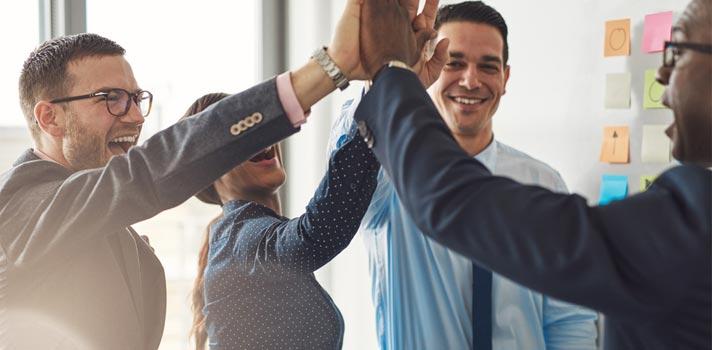 O que é negócio social e como empreender com esse propósito? – Parte 2