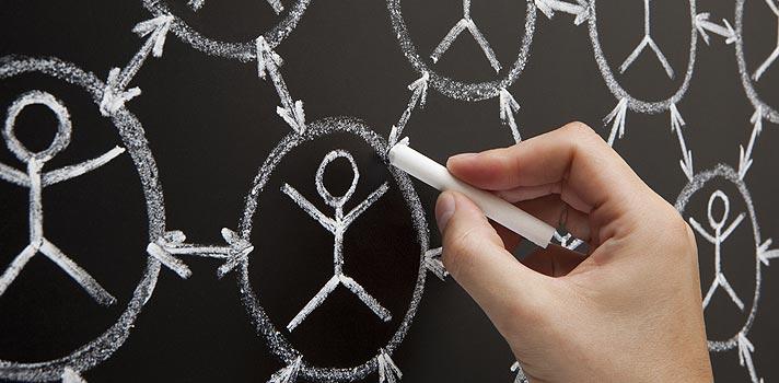 O que é negócio social e como empreender com esse propósito? – Parte 1
