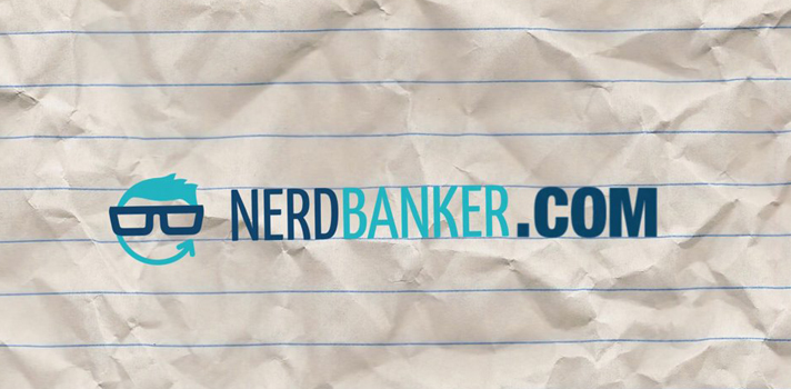 Nerdbanker: un sitio web creado por argentinos para comercializar material académico