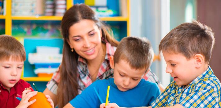 10 aplicaciones para estudiantes con dificultades de aprendizaje