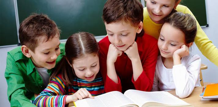 El aprendizaje autónomo refuerza la independencia y autonomía de los estudiantes