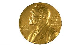 Premios Nobel: Kailash Satyarthi y Malala Yousafzay recibieron el de la Paz y Jean Tirole el de Economía