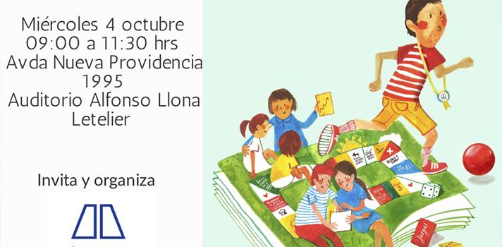 """<p>La <strong>Asociación de Aseguradores de Chile (AACH)</strong> realizará el <strong>Primer Torneo Interescolar de Educación en Seguro</strong> """"<strong>Protegi2 y Asegura2</strong>"""", evento que contará con la participación de 200 estudiantes de primer año de enseñanza media de colegios de distintas comunas de la Región Metropolitana. La actividad se realizará el próximo miércoles 4 de octubre en el auditórium<strong> Alfonso Llona Letelie</strong>r, de la <strong>Fundación Cultural de la Municipalidad de Providencia</strong>, entre las <strong>9:00 y las 11:30 horas.</strong></p><p class=parrafo2><span class=notice-module_detail-content itemprop=articleBody><span> El Torneo forma parte de un plan estratégico gremial que potencia el aporte social en educación financiera y en la importancia de la protección y el ahorro, además de acercar los seguros a las personas y educar sobre su rol social y funcionamiento. </span></span></p><p>Diversos estudios recientes indican que el nivel de educación financiera en adolescentes es deficiente. Por ejemplo, una investigación de la<strong> Universidad de la Frontera</strong> sobre <strong>Alfabetización Financiera</strong> y consumo en adolescentes, concluyó que este segmento reprueba en razonamiento financiero, ya que más de la mitad se ubica en niveles básicos, bajos e incluso deficientes (52%), mientras que sólo el 44% logra alcanzar un nivel esperado para su edad.</p><p>""""Si los jóvenes no cuentan hoy con los conocimientos básicos para poder desenvolverse en el mundo financiero, en un futuro cercano serán adultos que se arriesgan a tomar malas decisiones. Por ello, uno de nuestros objetivos como asociación gremial es educar, por ejemplo, en la importancia de protegerse y ahorrar desde el colegio"""", destacó <strong>José Manuel Camposano</strong>, presidente de la<strong> Asociación de Aseguradores (AACH).</strong></p><p>En el marco de esta estrategia de educación en seguros, el gremio ha realizado con éxito otras actividades c"""
